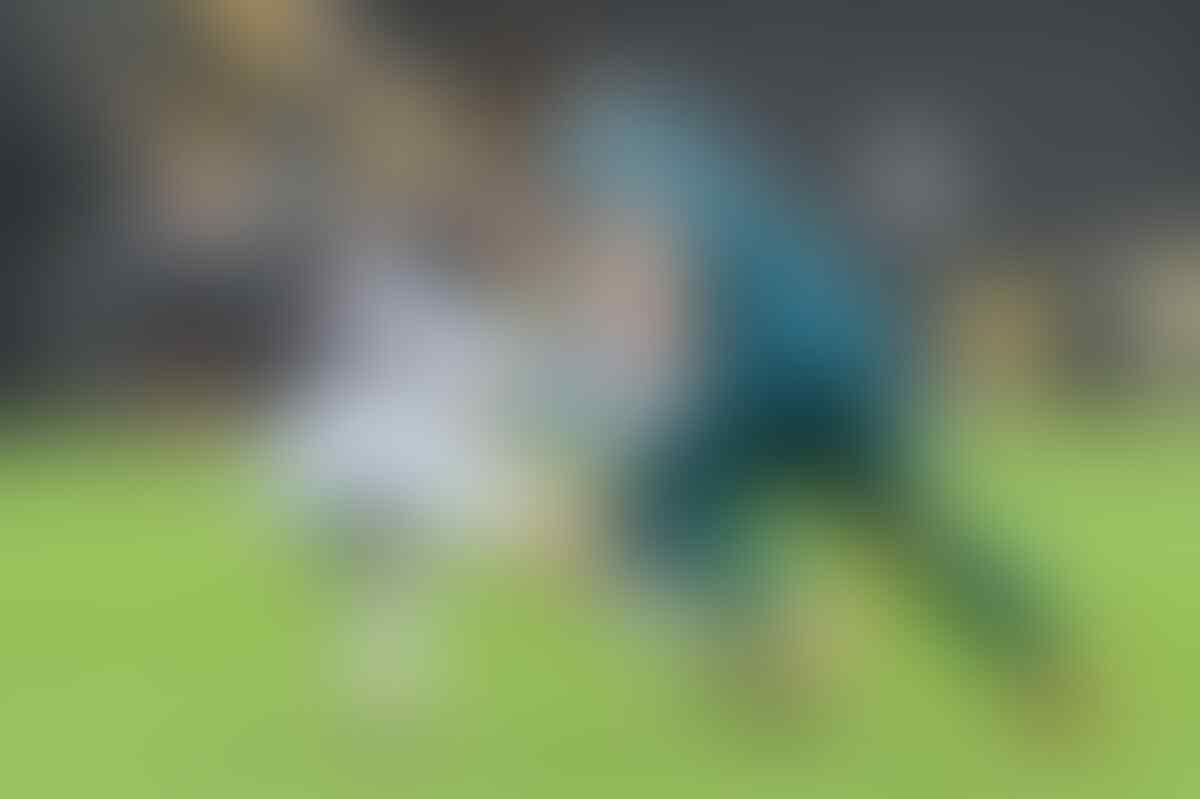Ikutan yuk Tebak Skor AC Milan vs Udinese! Siapa yang Menang nih Gan?