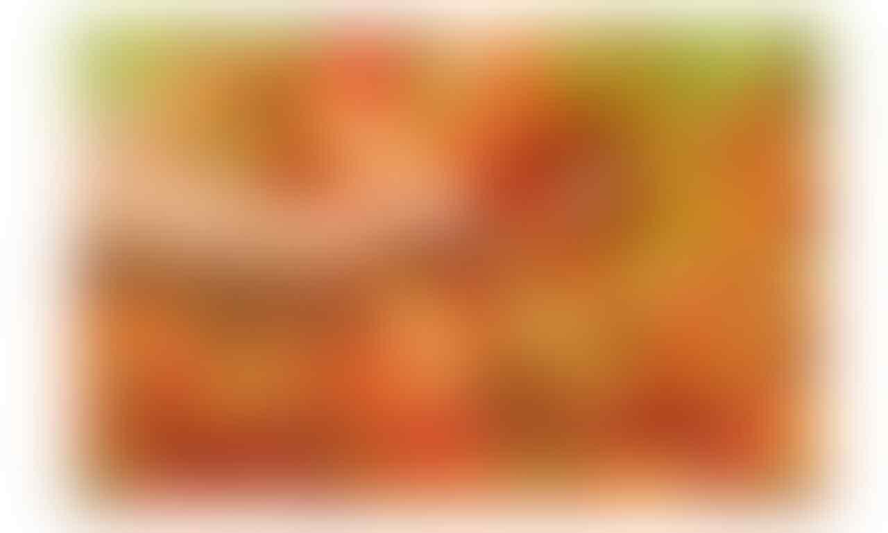 Harga Cabai Melonjak, Pedagang Minta Pemerintah Kota Cilegon Turun Tangan
