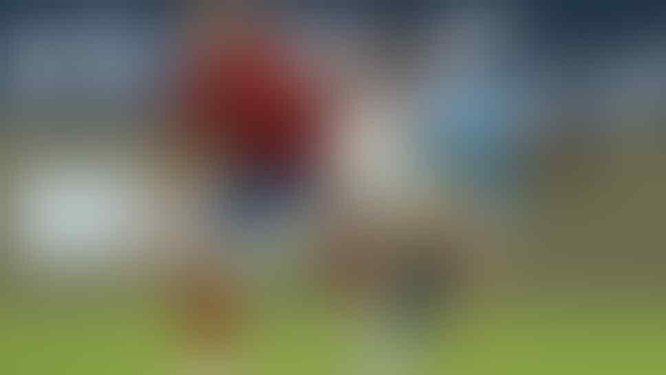 Manchester City Vs Bayern Muenchen, Siapa yang Terbaik?