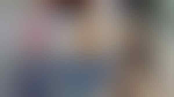 Polisi Sakit Hati Main Tebas, Dua Wanita Cantik Di Eksekusi