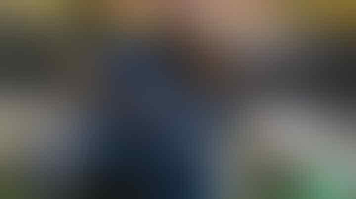 Imbas Transfer Lukaku, Inter Bisa Kehilangan Lautaro Martinez Atau Milan Skriniar
