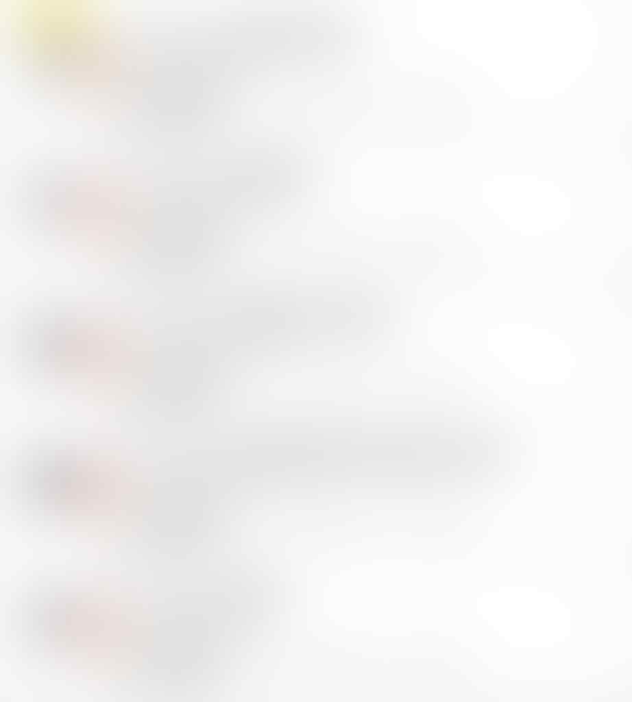 "Pencapain Sukses Debut Solo I.M ""Monsta X"""
