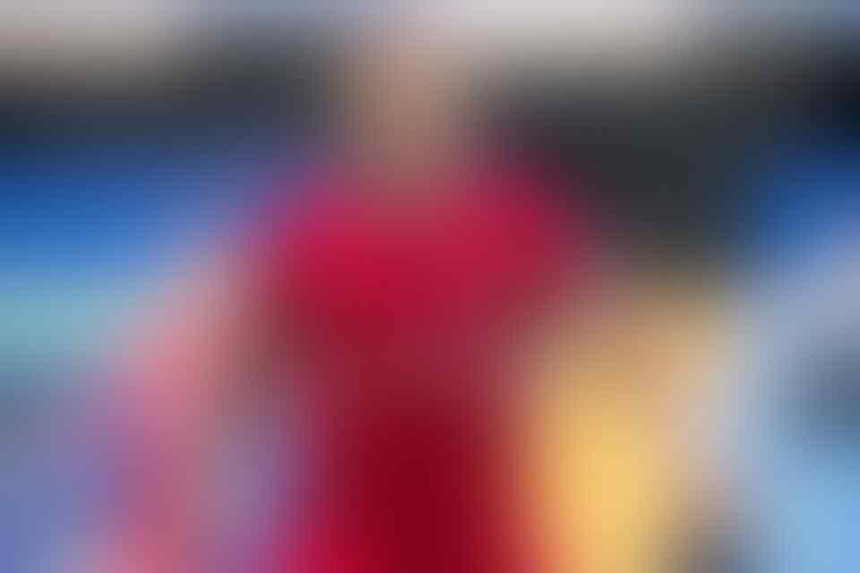 Paul Scholes menyebut Thiago Alcantara lebih cocok main di MU ketimbang Liverpool