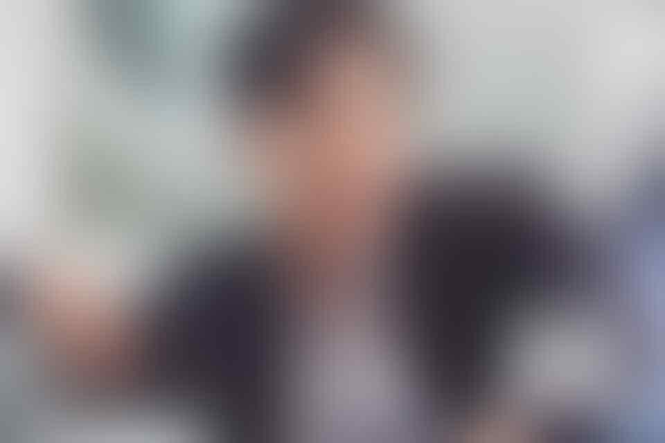 Beredar Postingan Netizen Mengaku Staf Drama Ungkap Sifat Ji Soo di Lokasi Syuting
