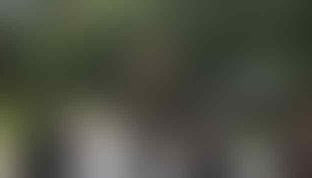 Gak Nyangka! Patung Jenderal Soedirman Ada di Jepang, Kok Bisa?