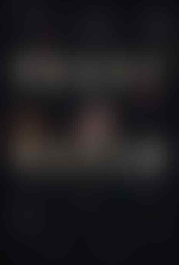 "TOP 15 TV Series ""BERKESAN"" Sepanjang 2020 Wajib Tonton Menurut Ane"