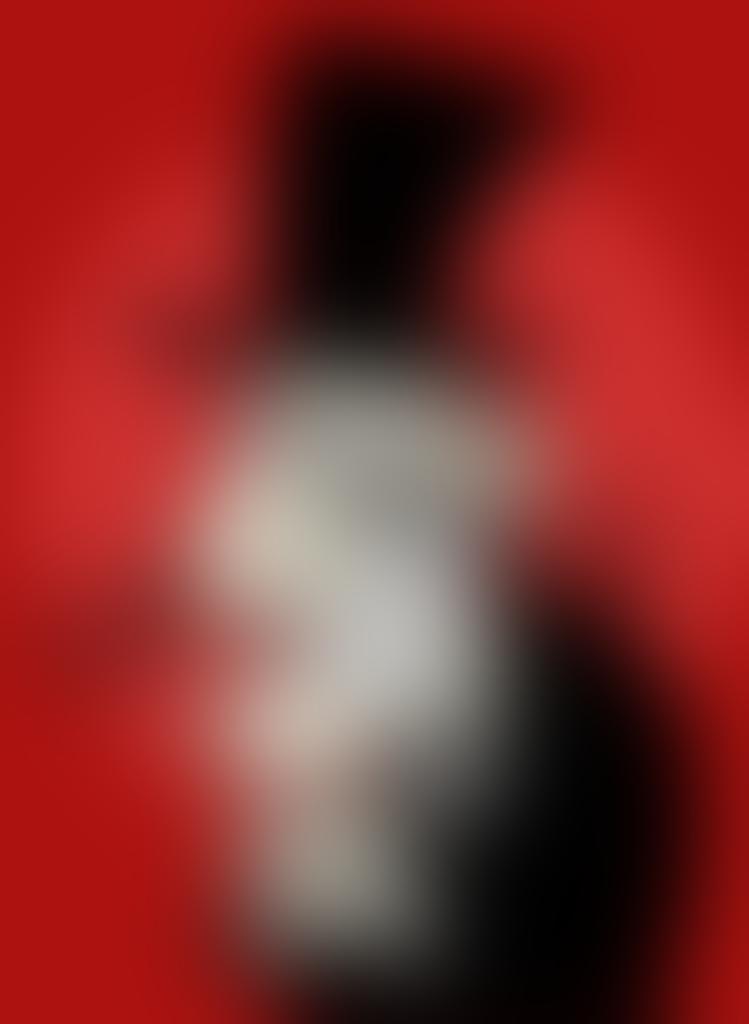 MOKONDO.007 SYNDROME : Penyakit Halu Akut, Kenali Gejalanya Sebelum Tertipu