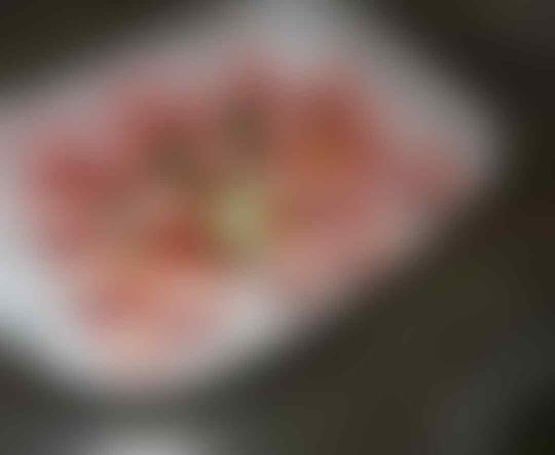 Mento Khas Sunda: Kuliner Jadul Yang Masih Eksis