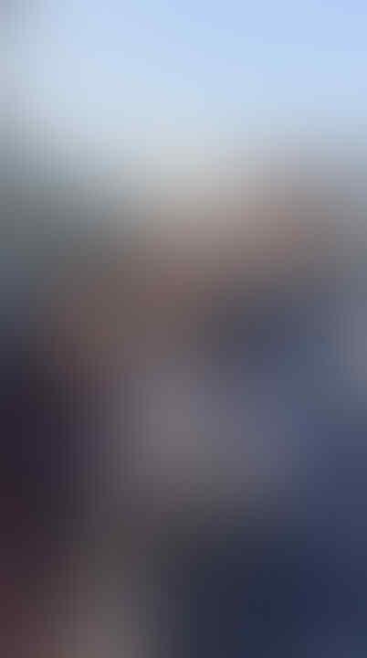Ibunda Felicia Mention Akun Jokowi soal Kaesang, Ngabalin: Tak Usah Bawa Ortu