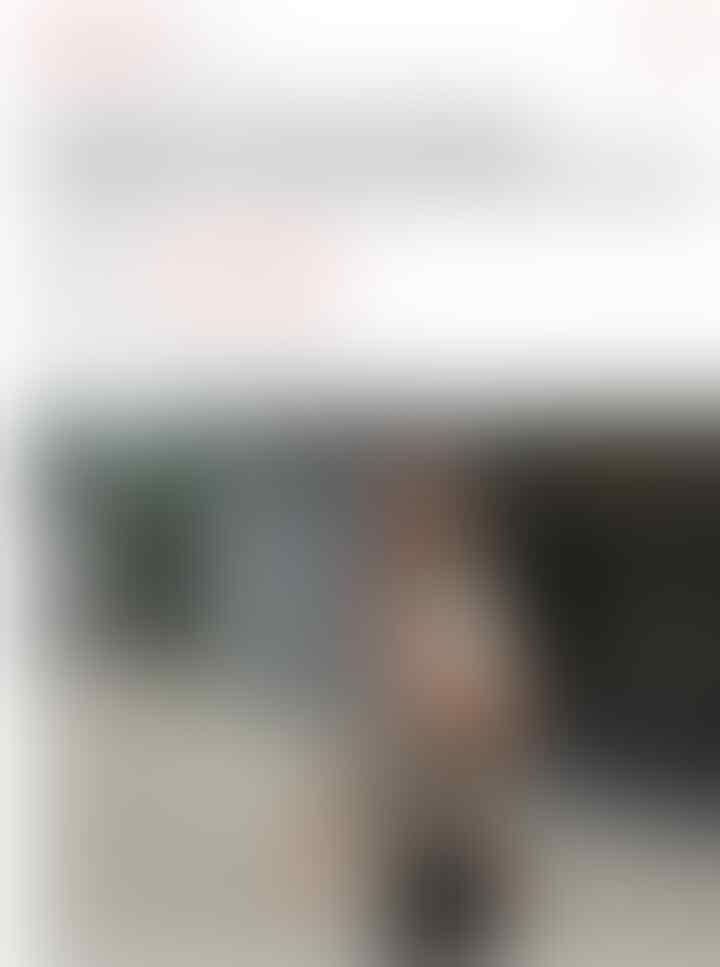 Anies Nonaktifkan Dirut Sarana Jaya karena Status Tersangka di KPK