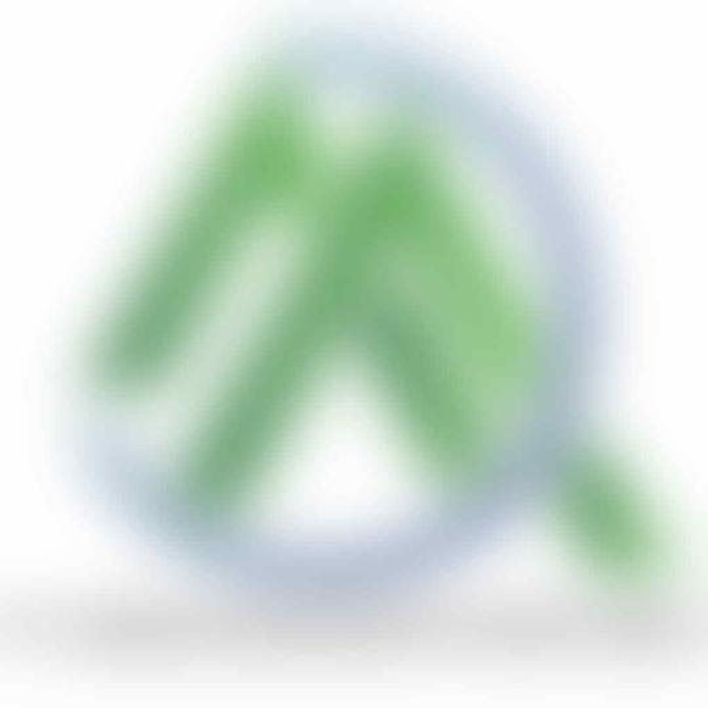 Jasa Penutupan Kartu Kredit / KTA - PT Abidin Bhagawanta Dwipa Indo