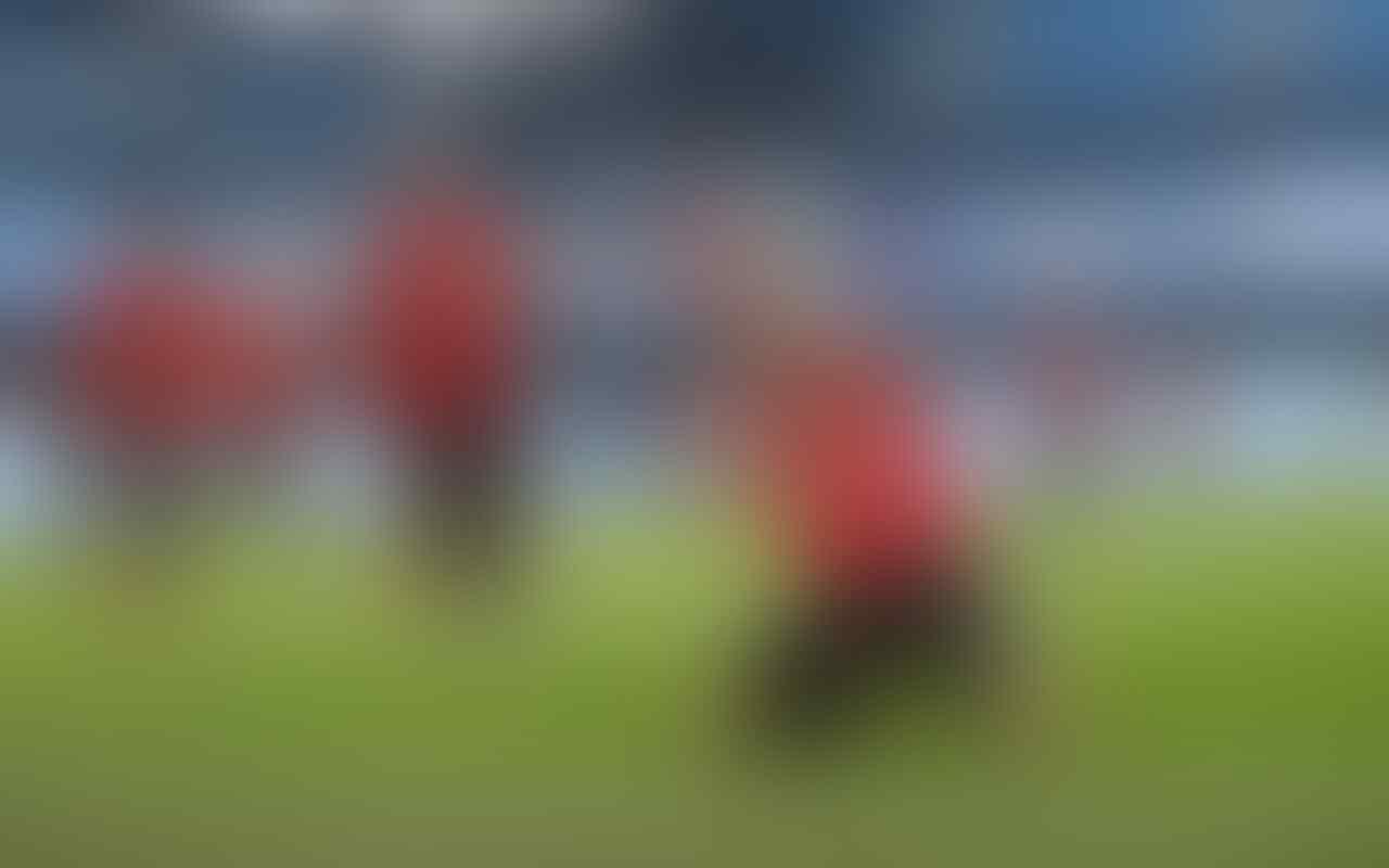 Naik Gaji Dua Kali Lipat, Bruno Fernandes Malah Enggan Perpanjang Kontrak!
