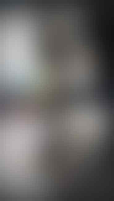 Dijodohkan dengan Felicia Eks Kaesang, Anak Ahok Tolak Mentah-Mentah