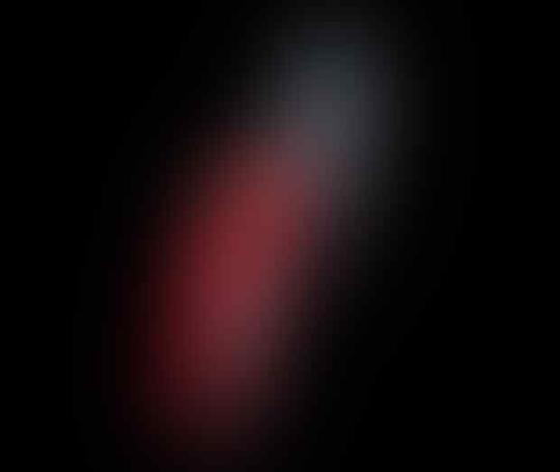 5 Keunikan OPPO Reno5 Marvel Edition Ini Bikin Wajib Dimiliki Fans Marvel Sejati