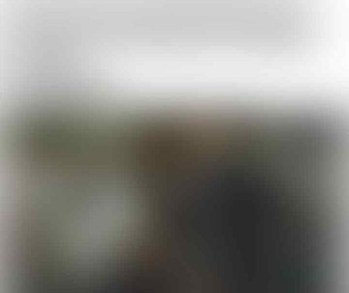 Kepling Anggota Ormas di Medan Dalangi Kericuhan Hingga Ludahi Warganya