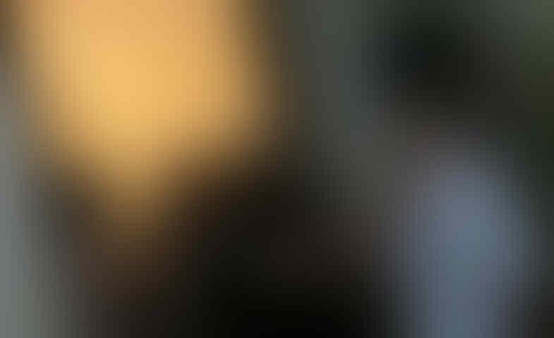 Hamil Sebulan, Perempuan di Bawah Umur di Samarinda Tunggu Open BO sambil Isap Sabu