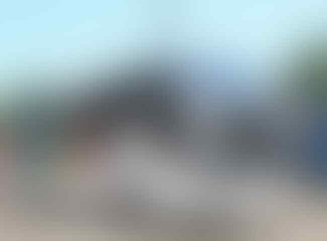 PO Sinar Jaya, Sinar Berwarna Yang Kini Berjaya