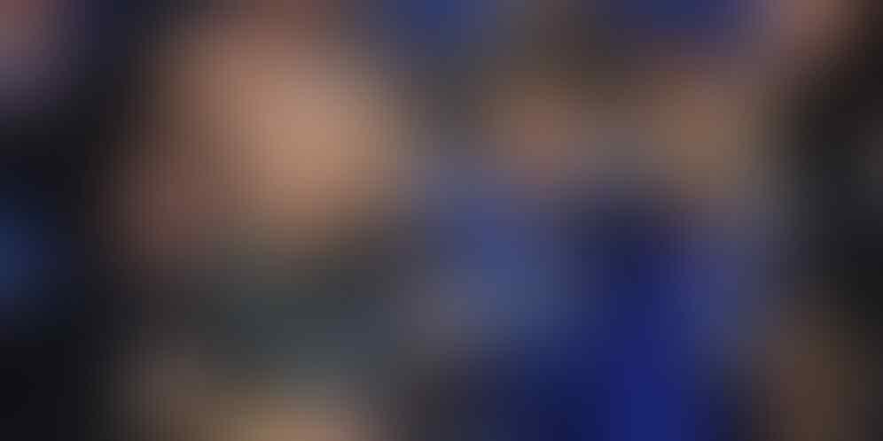 Cerita John Obi Mikel Saat Chelsea Disingkirkan Barcelona di Liga Champions 2009