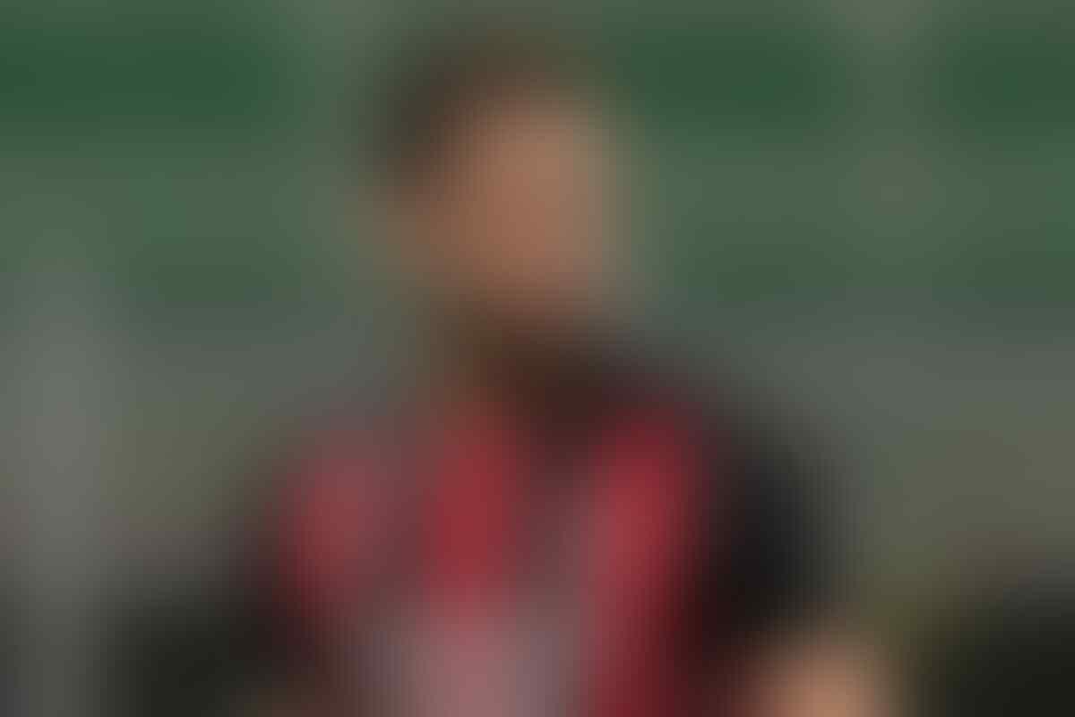 Hakan Calhanoglu Siap Perpanjang Kontrak dengan Milan, Donnarumma Masih Tanda Tanya