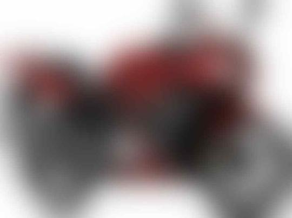 MOTOR SPORT ENRTY LEVEL YAMAHA, YANG BIKIN AGAN JADI MAGNET KAUM HAWA