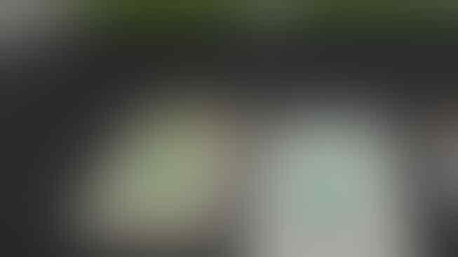 Terlibat Aksi Terorisme, Husein Hasny FPI Konseptor Untuk Kegiatan Amaliah