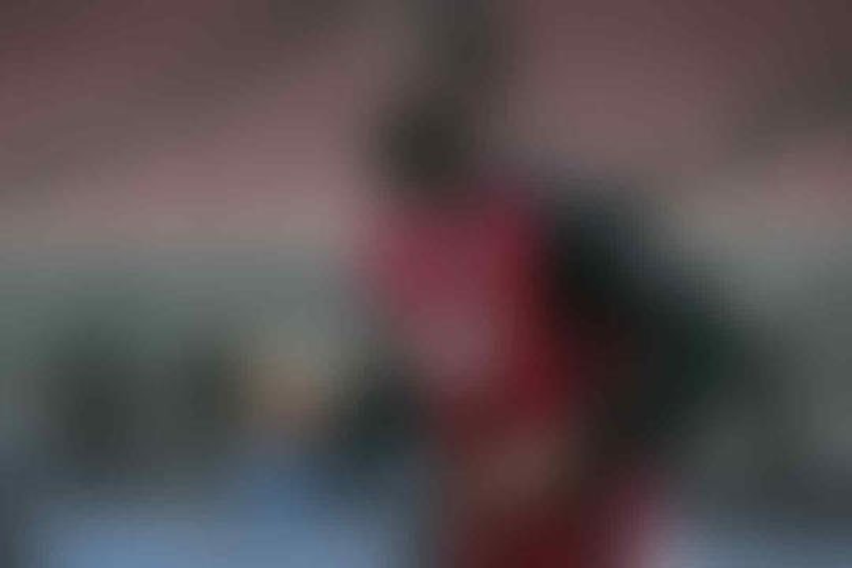 Fikayo Tomori Yakin AC Milan Raih Scudetto Musim Ini