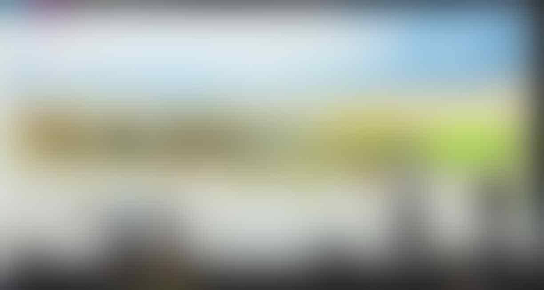 Raffi Ahmad investasi Rp300 miliar untuk RANS Cilegon FC