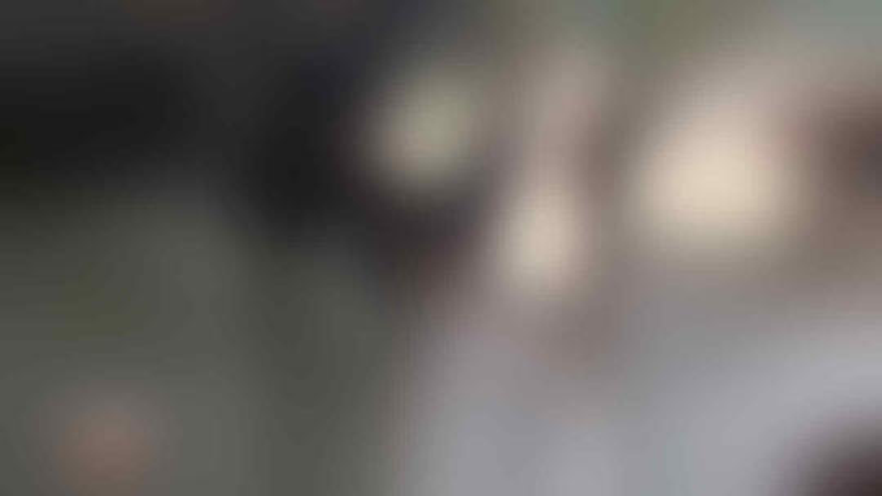 Kera Sakti Yang Semakin Menjadi: Tragis, Balita Sedang Disusui Diculik Monyet