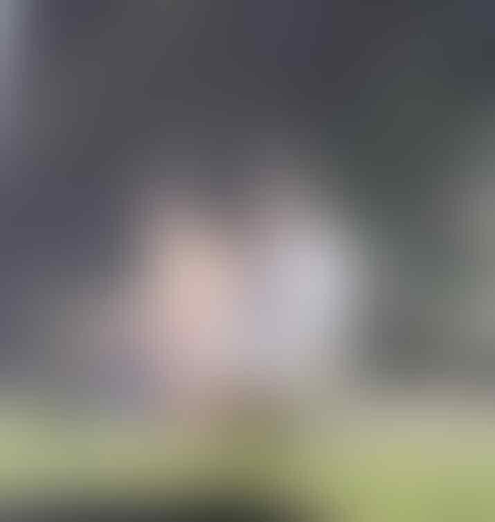 Otak Ngeres Cek ! Apa yang Kalian Lihat Saat Pertama Kali Memandang Foto ini?