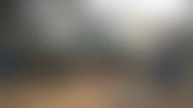 Bagian Tubuh Menghitam, Satpam SMPN 11 Tangsel Tewas Setelah Divaksin