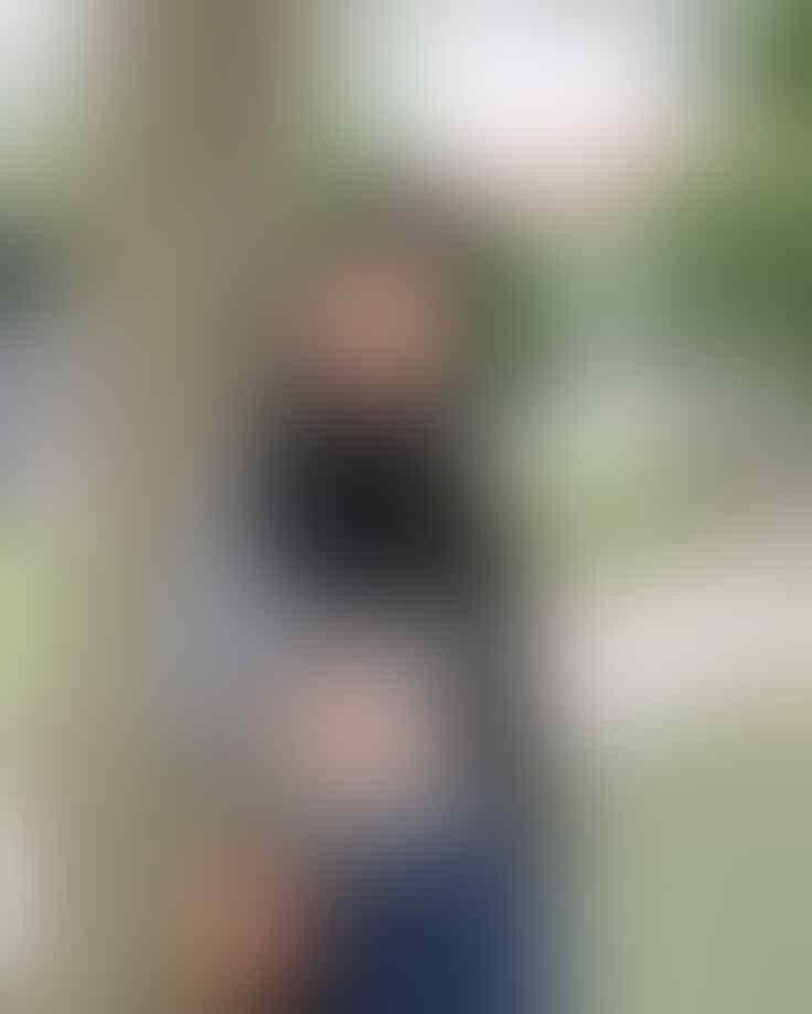 Kades Korupsi Dana Covid-19 untuk Judi dan Bayar DP Mobil Selingkuhan