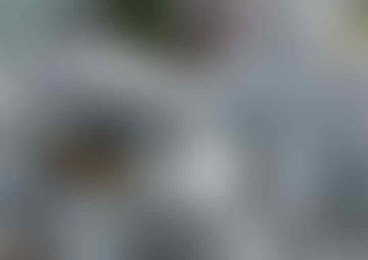 Munarman Kecam Zakiah Aini Ditembak Mati: Terlalu Murah Harga Nyawa Manusia