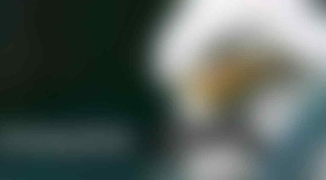 Ustaz Mufy Hanif Serukan Muslim Pegawai Bank Resign: Jangan Takut Lapar