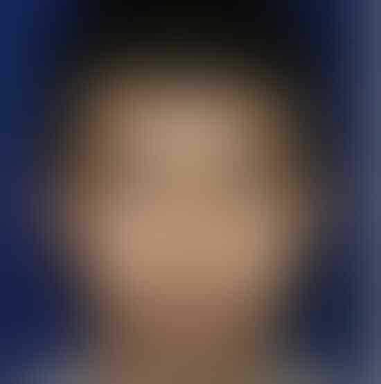 Gas Viralkan! Wajah Pengendara Fortuner yang Todongkan Pistol Ke Warga di Duren Sawit