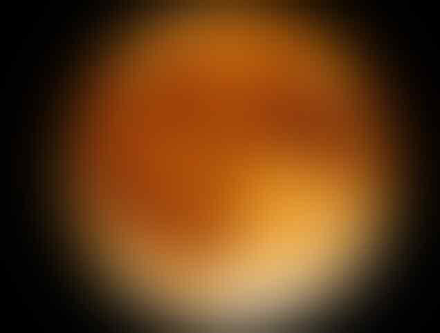 Kenapa Sisi Bulan Yang Terlihat Dari Bumi Selalu Sama?