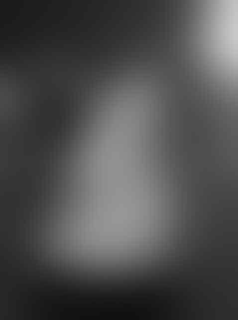 Cryonics, Tekhnologi Mutakhir Ini Mampu Menghidupkan Kembali Orang Mati? Amazing!