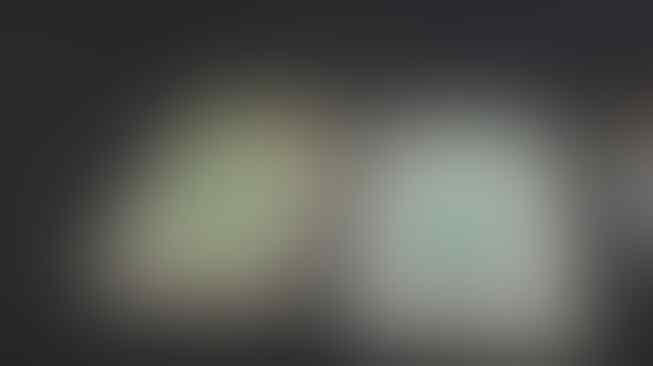 Pengacara Rizieq Shihab: Terduga Teroris Condet Sudah Dipecat FPI Sejak 2017