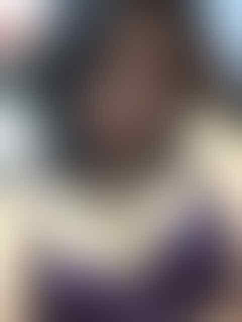 CEK FAKTA: Benarkah Penyerang Mabes Polri, Zakiah Aini Model Foto Dewasa?