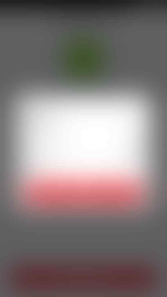 [COMMUNITY] == Pengguna Internet Telkomsel Flash - REBUILD == - Part 7