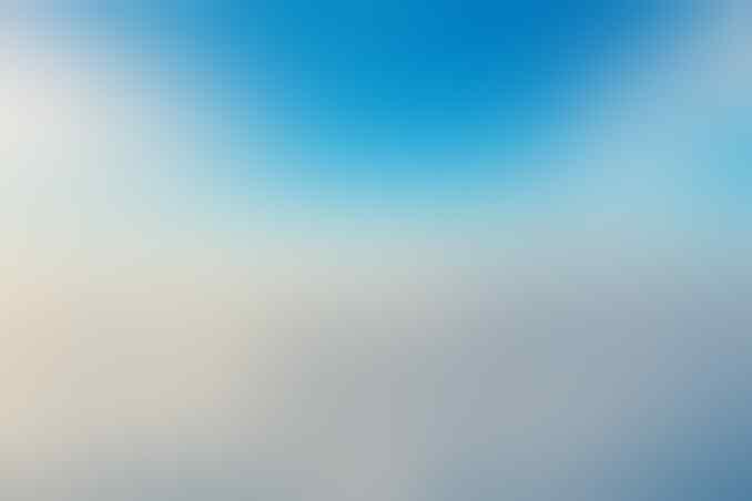 Kenapa Awan Melayang Di Udara? Padahal Ada Gravitasi Bumi