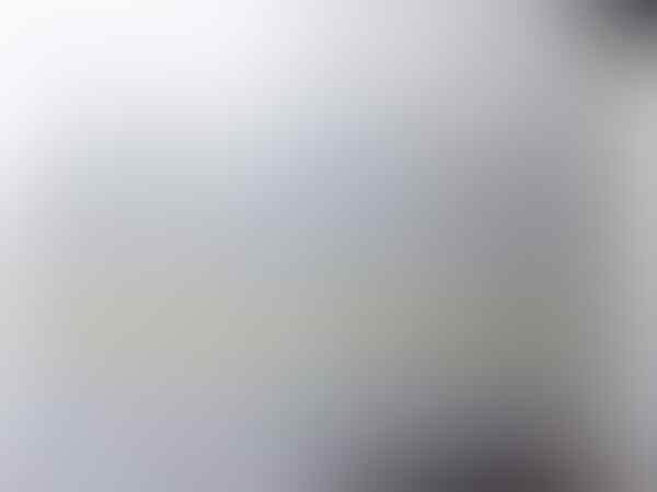 Survei SMRC: Pemilih PKS Paling Banyak Tak Setuju Pelarangan HTI