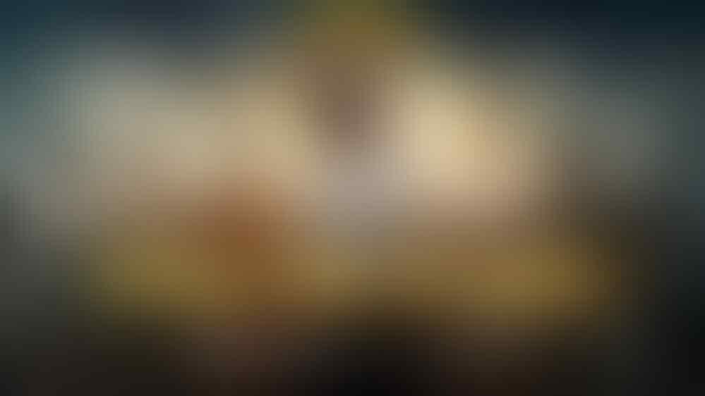 PUBG Resmi Hukum Seumur Hidup untuk player e sport profesional indonesia, Rewind