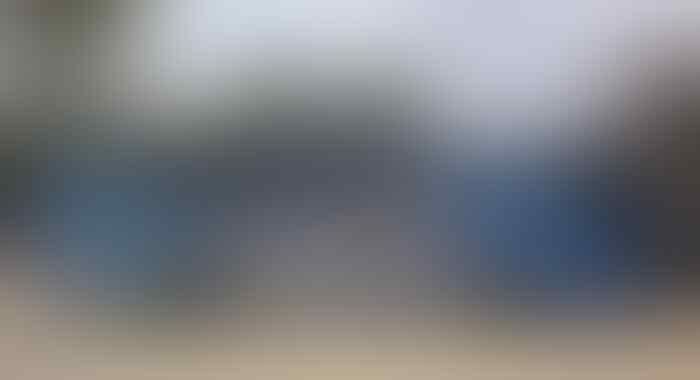 Sejarah PO Putra Remaja - Kepak Sayap Si Burung Belibis dari Muntilan