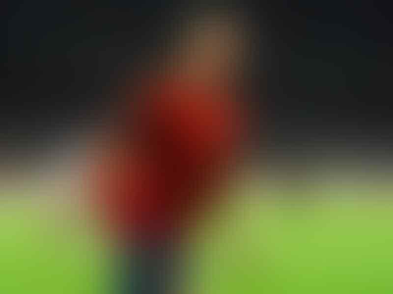 Inilah Top Skorer Piala Eropa (Euro) dari Masa ke Masa
