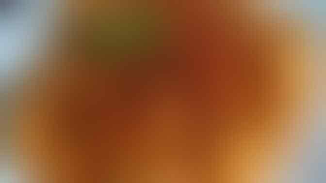 Cipak Koceak, Cemilan Viral yang Bikin Mulut Teriak Karena Kepedasan