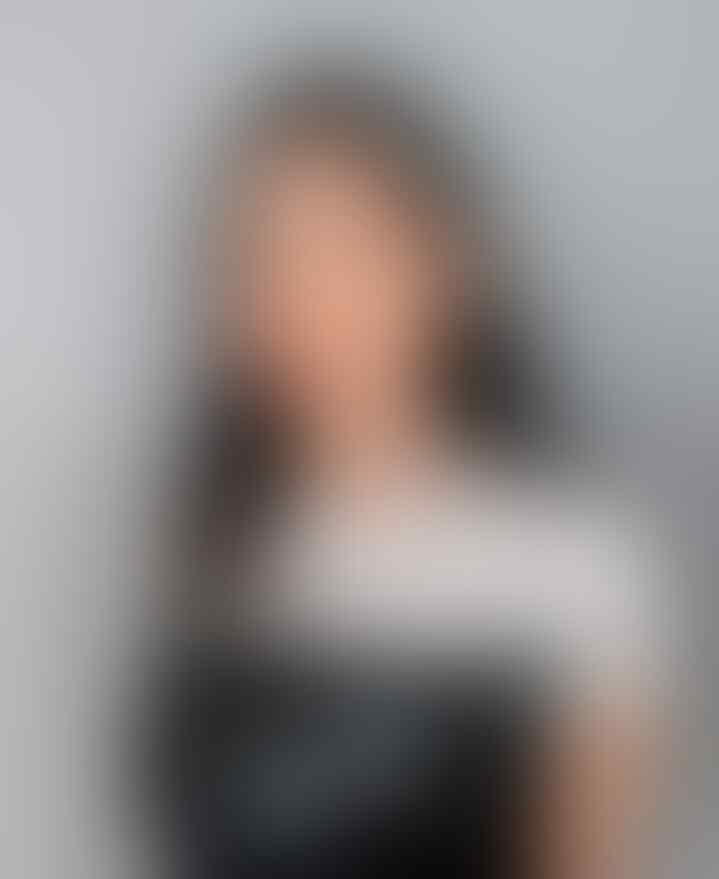 Jessica Jane, Youtuber Cantik yang Bikin Pangling! Mantan Auto Nyesel!