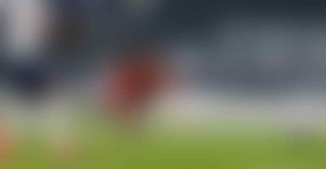 Menebak Nasib Jose Mourinho Setelah Kalah dari Manchester United