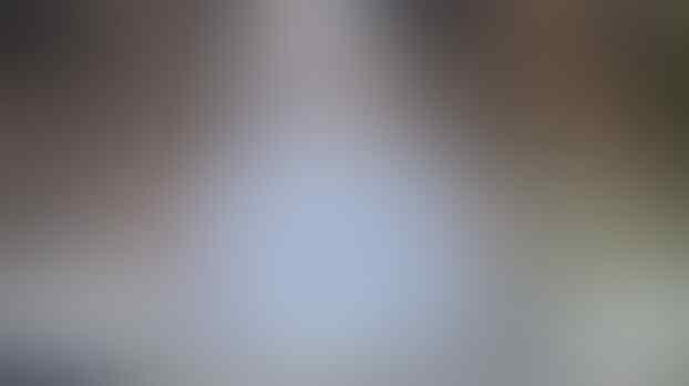 Bongkar BAP Rizieq, Kuasa Hukum Janji Kuliti Saksi JPU