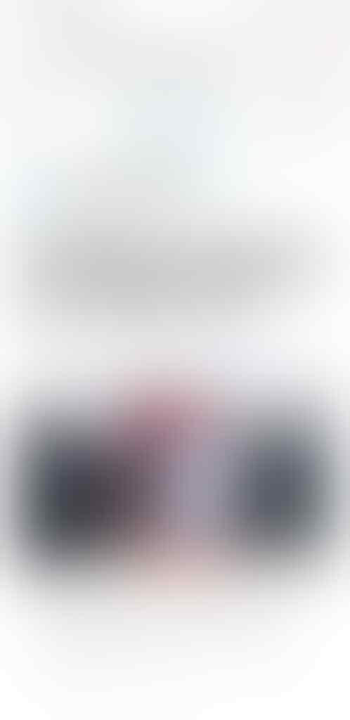 Keras! Fadli Zon Minta Pemberian Nama Tol Mohamed bin Zayed Ditinjau Ulang