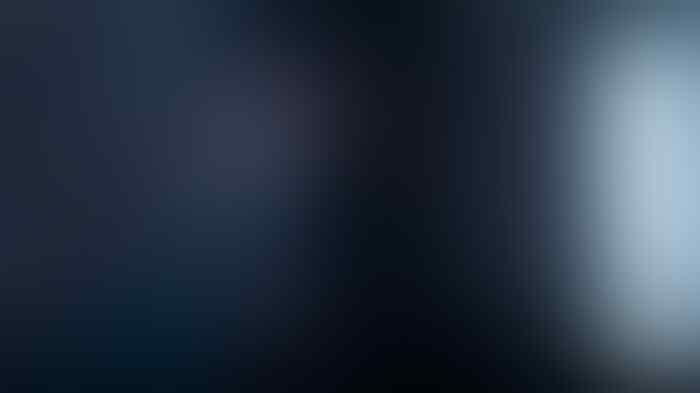 Joe Taslim Disambut Positif Fans Seluruh Dunia Tampil di Mortal Kombat